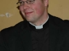Deacon Shane No 007